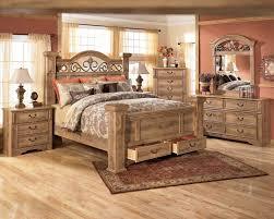 black bedroom furniture sets king yakunina info