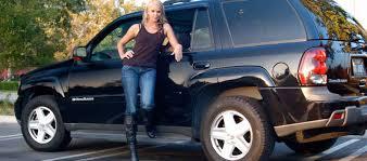 subaru legacy oem wheels wheels u0026 rims alloy rims wheels custom wheels oem