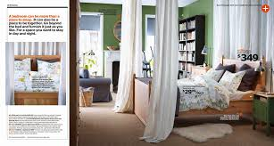 ikea usa catalog 2015 u0026quot where the everyday begins and