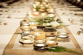 jar decorations for weddings best 25 jar centerpieces ideas on wedding
