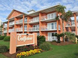 condo hotel gulfview condominiums destin fl booking com