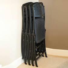 Flex One Folding Chair Mity Lite Folding Chairs Beautiful Mity Lite Folding Chairs With