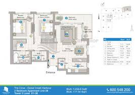 4 Unit Apartment Building Plans 100 8 Unit Apartment Building Plans Milwaukee Avenue U0027s