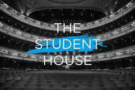 opera house manchester seating plan roh students u2014 royal opera house