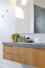 hexagon tile bathroom ideas best bathroom decoration