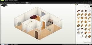 wohnzimmer planen 3d wohnzimmer planen kostenlos buyvisitors info