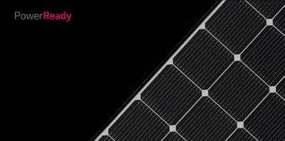 solar panels solar panels lg us business