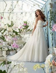 wedding dresses ta ta dum ta dum ta dum tu dum dresses