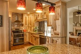 Antique Island Lighting Rustic Kitchen With Kitchen Island By Nicholas Vanderhovel