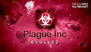 plague inc evolved apk plague inc evolved free v1 15 1 igggames