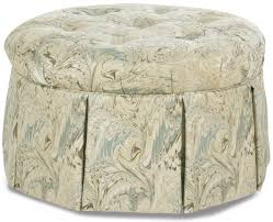 chairs u0026 ottomans gene sanes custom upholstery area rugs