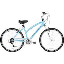 Best Rated Comfort Bikes 26