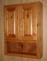 is alder wood for cabinets rustic alder wood toilet cabinet