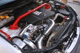 lexus performance parts lexus performance parts don t see what you re looking for call
