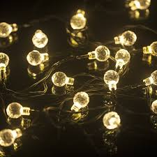 Outdoor Lights Patio by Patio String Lights Canada In Outdoor String Lighting Canada