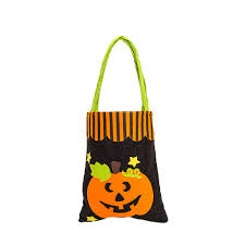 Halloween Candy Jar by Popularne Halloween Candy Jar Kupuj Tanie Halloween Candy Jar