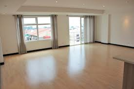 Laminate Flooring San Jose Torres De Alcala San Pedro San Jose Expat Housing Costa Rica