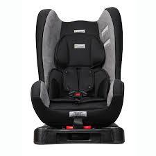 Car Seat Covers Melbourne Cheap Infa Secure Ascent Compaq Car Seat Chestnut Toysrus Australia