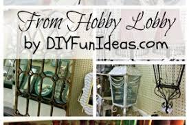 hobby lobby garden lights lighting archives do it yourself fun ideas