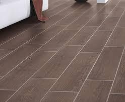 wholesale quality wood look tile floors china