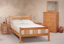 bed frames wallpaper hi res twin xl daybed extra long throughout