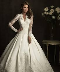 traditional wedding dresses traditional wedding gown wedding ideas 2018 axtorworld