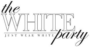 all white party white party 2 the tiki bar elmira
