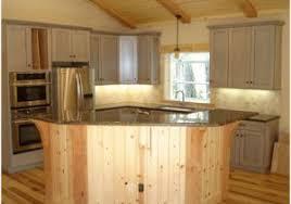 stove island kitchen small kitchen island with stove get island kitchen with stove