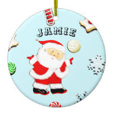 volleyball christmas tree decorations u0026 ornaments zazzle co uk