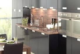 laminex kitchen ideas choosing a kitchen door