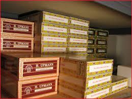 craft boxes bulk best cigar boxes bulk pics of wedding plan 317516 wedding ideas