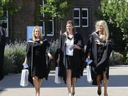 winter graduation dresses graduation of southton