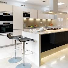 Inexpensive Kitchen Lighting by Update Your Kitchen On A Budget Ideal Home