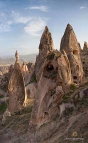 146 best cappadocia turkey images on pinterest cappadocia