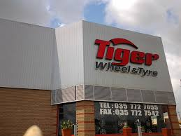 Tiger Awnings by Gallery Cool Awnings Empangeni