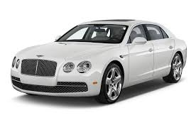 bentley jeep black bentley cars convertible coupe sedan suv crossover reviews