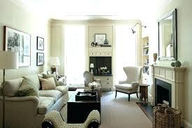desk for living room living room desk gitana co