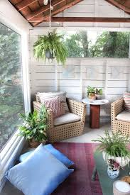547 best florida room porch images on pinterest home sunroom