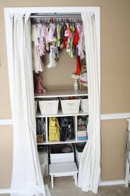 maximizing closet space design
