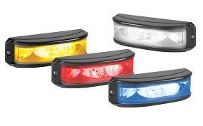 dodge ram warning lights dodge ram 1500 warning lights ram 1500 emergency strobe lights