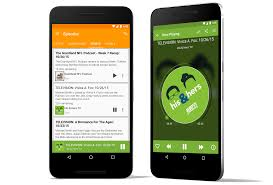 podcast android podcast emuneee