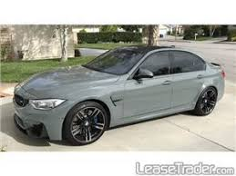 bmw payment 2016 bmw m3 sedan lease lease a bmw m3 for 864 90 per month