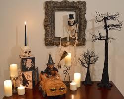 witch in sponge car bethany lowe vintage decoration u2013 black bow