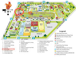 Map Of Indiana State Parks by State Fair Contra U2013 Indy Contra Dance