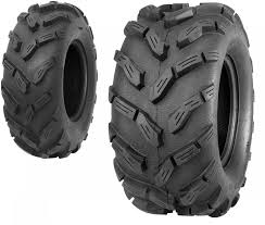 qbt671 mud front rear tires for sale in thomaston ct roost