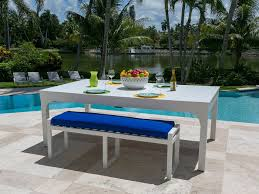 Pool Table And Dining Table by The Balcony Outdoor Pool Table U2013 Robbies Billiards
