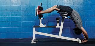 Kelly Starrett Bench Press Watch Kelly Starrett U0027s Trx Duo Trainer Workout The Box
