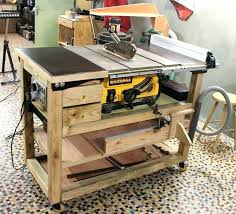 table saw with dado capacity dado blade for table saw full image for table saw dado blade table