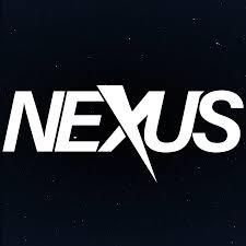 Best Home Design Youtube Channels Nexus Youtube