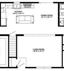 Ranch Basement Floor Plans Open Floor Plans Ranch Homes Large Open Floor Plan House Plans